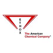 Ethox Chemicals, LLC