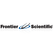 Frontier Scientific Inc.