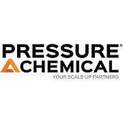 Pressure Chemical Co.