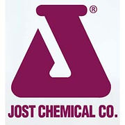 Jost Chemical Co.