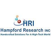 Hampford Research Inc.