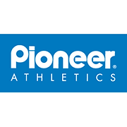 The Pioneer Manufacturing Company, Inc.
