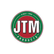 JTM Products