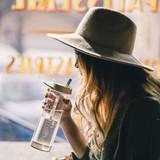 ¿Deshidratación, dolor de cabeza y baja presión? : Puede ser golpe de calor.