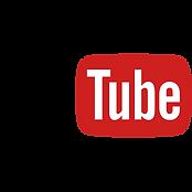 1280px-Logo_of_YouTube_(2015-2017).svg.p
