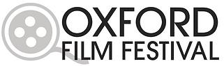 Oxford Film Festival.png