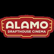 Alamo.png