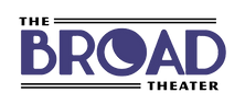 The Broad Theater Logo.png