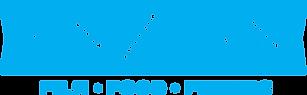 Enzian Theater Logo.png