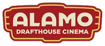Alamo%20Drafthouse%20-%20Color_edited.pn