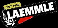 Laemmle Theater - Virtual Cinemas Logo.p