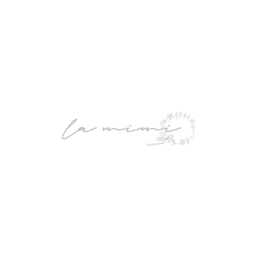 la-mimi-logo.jpg