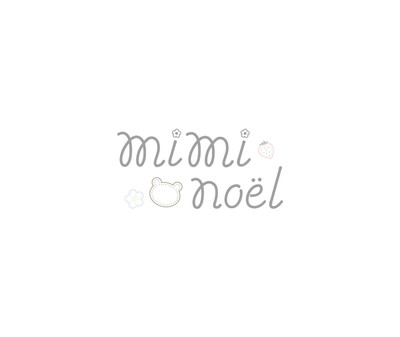 mimi-noel-logo1.jpg