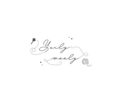 yuily-wooly-logo.jpg