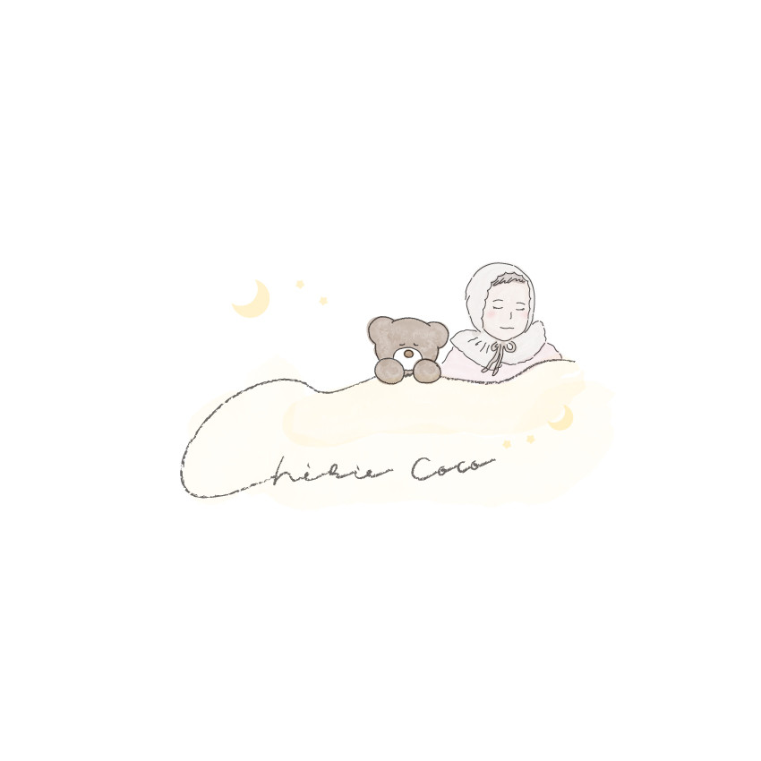 cherie-coco-logo.jpg