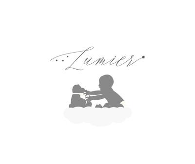 lumier-logo-white.jpg