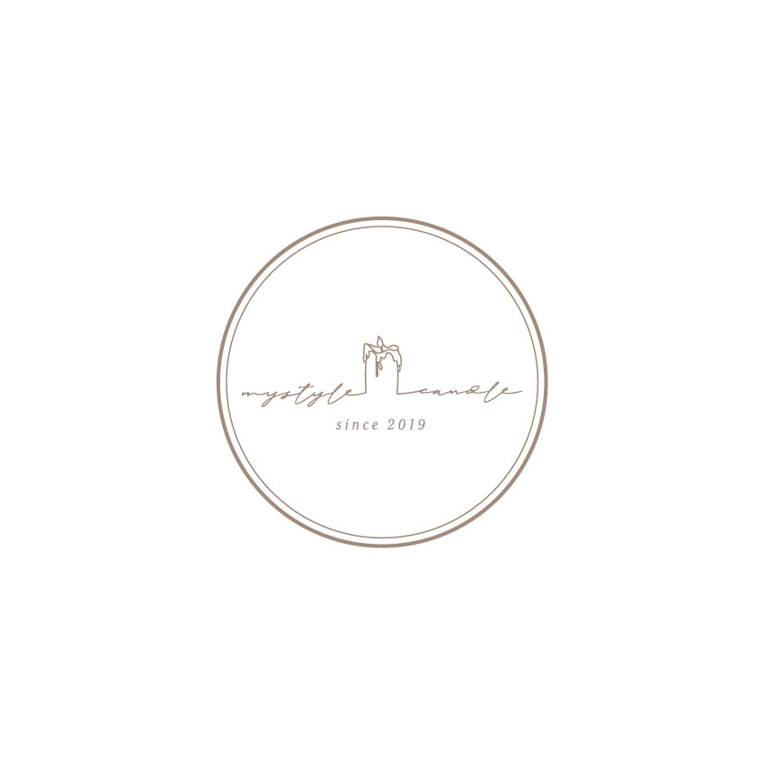 mystyle-candle-logo1.jpg