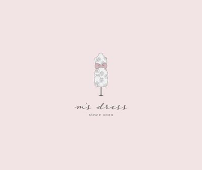m's-dress-logo.jpg