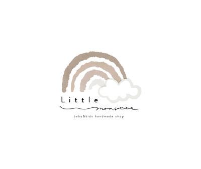 little-monster-logo.jpg
