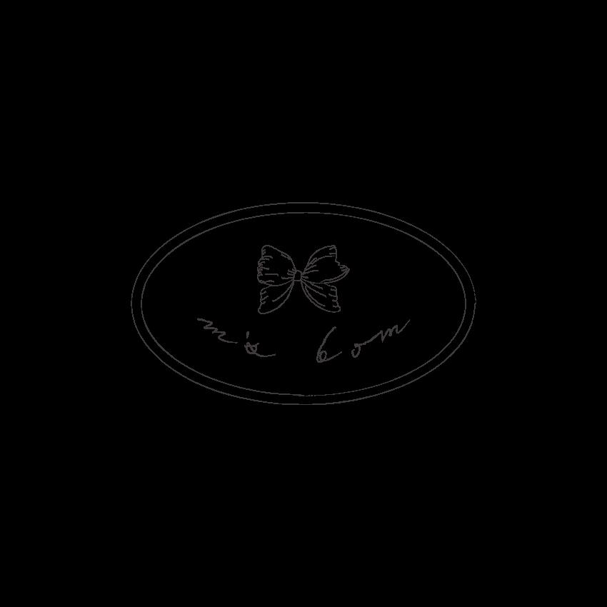 ms-bom-logo2.png