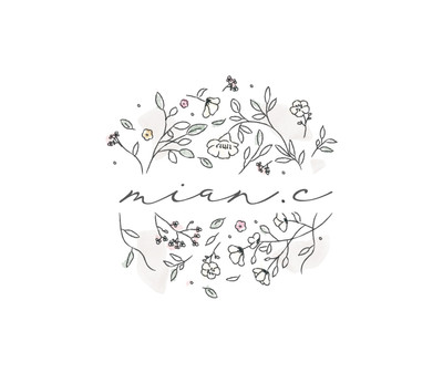 mian.c-logo.jpg