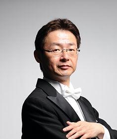 Yuichi Fukui.jpg