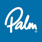 Palm logo.jpg