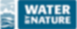 water nature logo.png