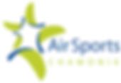 airsports uk logo.png