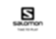 salomon logo.png