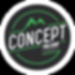 concept pro logo.png