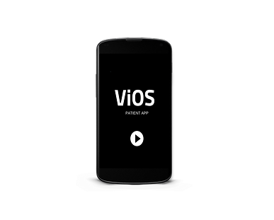 The VIOS PATIENT app helps you find Recommended Best Doctors in Dhaka, made easy with our Healthcare Apps, for quick easy online doctors and hospitals appointments in Dhaka