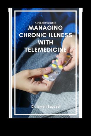Chronic Disease management with Telemedicine