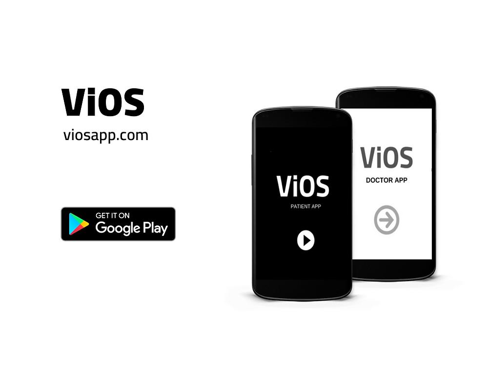 vios healthcare viosapp online best doctor consultations in Dhaka