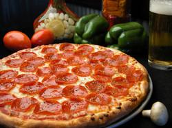 pepperoni-pizza-wallpaper-1