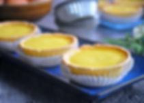 Egg-Tarts_1.jpg