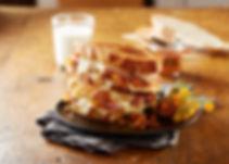 kimchi_grilled_cheese_760x580.jpg
