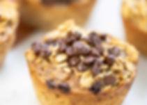 Banana-Oatmeal-Muffin-Cup-820-1.jpg