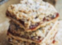 jam-bars-recipe-13-680x952.jpg