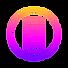 logo_sg_studio_09 (2).png