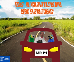 Copy of Mr P Summer Roadshow.png