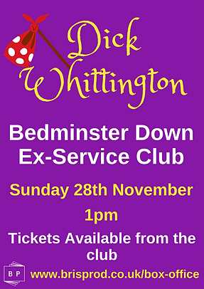 DW - Bedminster Down Poster.png