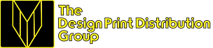DesignPrintDistributionLogo-1.png