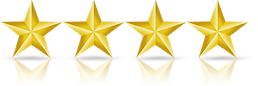 252-2522572_4-star-stars-in-a-line.png