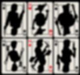 murder-mystery-cards-Amended.jpg