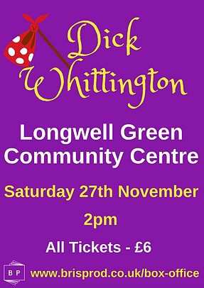 DW - Longwell Green CC Poster.png
