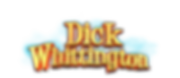 Dick Whittington Logo.png