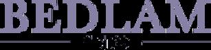 logo-219x53.png