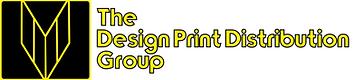 DesignPrintDistribution LOGO.png