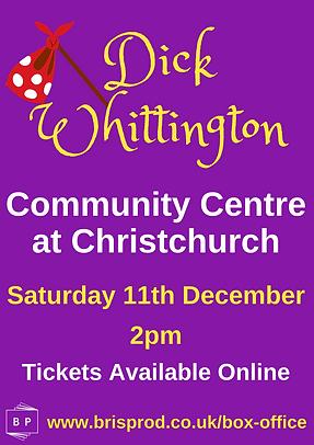 DW - Christchurch  Poster.png